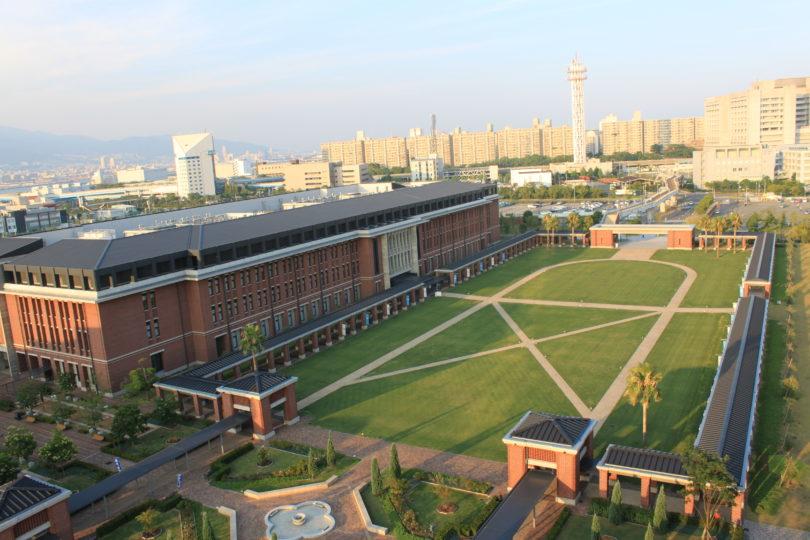 値 神戸 学院 大学 偏差 神戸学院大学
